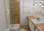 Mieszkanie do wynajęcia, Katowice Os. Paderewskiego - Muchowiec, 47 m²   Morizon.pl   1913 nr5