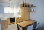 Mieszkanie do wynajęcia, Katowice Brynów, 43 m²   Morizon.pl   7610 nr6