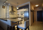 Mieszkanie do wynajęcia, Katowice Ligota, 56 m² | Morizon.pl | 0333 nr2