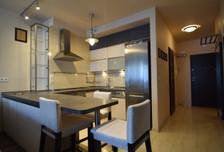 Mieszkanie do wynajęcia, Katowice Ligota, 56 m²