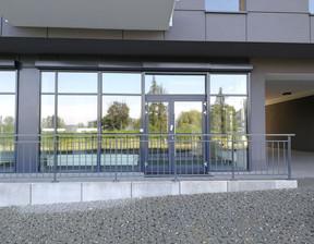 Lokal użytkowy do wynajęcia, Katowice Brynów, 93 m²