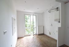 Mieszkanie na sprzedaż, Katowice Ligota, 48 m²