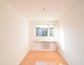 Mieszkanie na sprzedaż, Chorzów Centrum, 60 m²