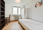 Mieszkanie na sprzedaż, Kraków Olsza II, 54 m²   Morizon.pl   8197 nr6