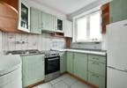 Mieszkanie na sprzedaż, Kraków Olsza II, 54 m²   Morizon.pl   8197 nr8
