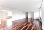 Morizon WP ogłoszenia | Mieszkanie na sprzedaż, Kraków Grzegórzki, 107 m² | 5843