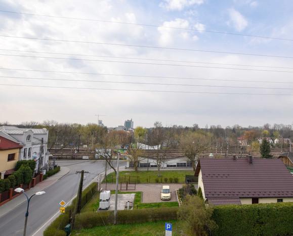 Mieszkanie na sprzedaż, Kraków Olsza II, 54 m²   Morizon.pl   8197