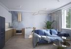 Morizon WP ogłoszenia | Mieszkanie na sprzedaż, Kraków Stare Miasto, 86 m² | 4633
