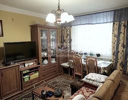 Morizon WP ogłoszenia | Mieszkanie na sprzedaż, Warszawa Bemowo, 49 m² | 2597