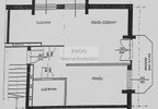 Mieszkanie na sprzedaż, Warszawa Białołęka, 50 m² | Morizon.pl | 9857 nr11