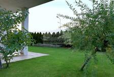 Mieszkanie na sprzedaż, Warszawa Bemowo, 69 m²