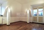 Mieszkanie na sprzedaż, Warszawa Białołęka, 50 m² | Morizon.pl | 9857 nr2