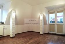 Mieszkanie na sprzedaż, Warszawa Białołęka, 50 m²