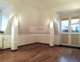 Morizon WP ogłoszenia | Mieszkanie na sprzedaż, Warszawa Białołęka, 50 m² | 5817
