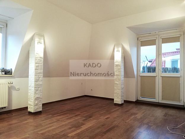 Mieszkanie na sprzedaż, Warszawa Białołęka, 50 m² | Morizon.pl | 9857