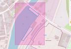 Działka na sprzedaż, Nowa Sól Portowa, 3118 m² | Morizon.pl | 9640 nr15