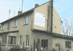 Obiekt na sprzedaż, Januszkowice ul. Lesiany 1, 14797 m²   Morizon.pl   2471 nr5