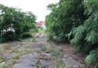 Działka na sprzedaż, Nowa Sól Portowa, 3118 m² | Morizon.pl | 9640 nr9