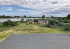 Obiekt na sprzedaż, Malbork Dalekiej, 34148 m² | Morizon.pl | 7376 nr12