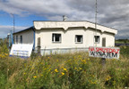 Obiekt na sprzedaż, Malbork Dalekiej, 34148 m² | Morizon.pl | 7376 nr7