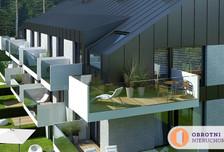 Mieszkanie na sprzedaż, Niechorze Bursztynowa, 34 m²