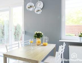 Mieszkanie do wynajęcia, Gdańsk Przymorze, 61 m²