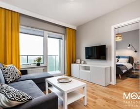 Mieszkanie do wynajęcia, Gdańsk Brzeźno, 41 m²