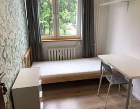 Pokój do wynajęcia, Gdańsk Piecki-Migowo, 74 m²