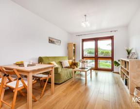 Mieszkanie do wynajęcia, Gdańsk Oliwa, 42 m²