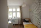 Mieszkanie do wynajęcia, Gdańsk Nowy Port, 120 m² | Morizon.pl | 0300 nr7