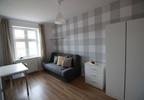 Mieszkanie do wynajęcia, Gdańsk Nowy Port, 120 m² | Morizon.pl | 0300 nr8