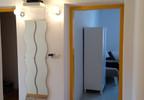 Pokój do wynajęcia, Gdańsk Wrzeszcz Górny, 64 m² | Morizon.pl | 8295 nr8