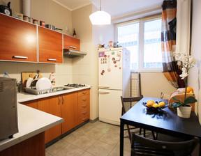 Pokój do wynajęcia, Gdańsk Wrzeszcz, 52 m²