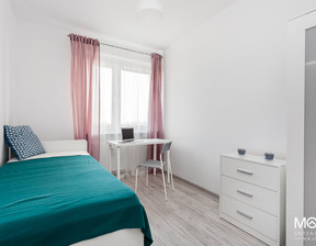 Pokój do wynajęcia, Gdańsk Chełm, 60 m²