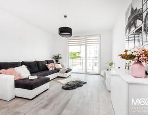 Mieszkanie do wynajęcia, Gdańsk Jasień, 42 m²