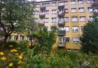 Mieszkanie na sprzedaż, Warszawa Niedźwiadek, 58 m² | Morizon.pl | 0021 nr11