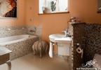 Dom na sprzedaż, Radom, 600 m² | Morizon.pl | 0062 nr21