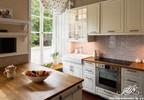 Dom na sprzedaż, Radom, 600 m² | Morizon.pl | 0062 nr12