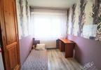 Mieszkanie na sprzedaż, Warszawa Niedźwiadek, 58 m² | Morizon.pl | 0021 nr5