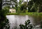 Dom na sprzedaż, Radom, 600 m² | Morizon.pl | 0062 nr4