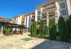 Mieszkanie na sprzedaż, Bułgaria Sveti Vlas Two-Bedroom Apartment Prestige Fort Beach, 93 m² | Morizon.pl | 9661 nr30