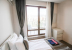 Mieszkanie na sprzedaż, Bułgaria Sveti Vlas Two-Bedroom Apartment Prestige Fort Beach, 93 m² | Morizon.pl | 9661 nr15
