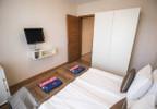Mieszkanie na sprzedaż, Bułgaria Sveti Vlas Two-Bedroom Apartment Prestige Fort Beach, 93 m² | Morizon.pl | 9661 nr14
