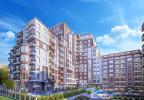 Mieszkanie na sprzedaż, Bułgaria Burgas, 46 m²   Morizon.pl   4276 nr8