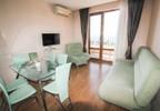 Mieszkanie na sprzedaż, Bułgaria Sveti Vlas Two-Bedroom Apartment Prestige Fort Beach, 93 m² | Morizon.pl | 9661 nr24