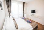 Mieszkanie na sprzedaż, Bułgaria Sveti Vlas Two-Bedroom Apartment Prestige Fort Beach, 93 m² | Morizon.pl | 9661 nr11