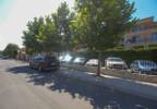 Mieszkanie na sprzedaż, Bułgaria Sveti Vlas Two-Bedroom Apartment Prestige Fort Beach, 93 m² | Morizon.pl | 9661 nr38