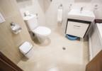 Mieszkanie na sprzedaż, Bułgaria Sveti Vlas Two-Bedroom Apartment Prestige Fort Beach, 93 m² | Morizon.pl | 9661 nr9