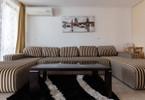 Morizon WP ogłoszenia | Mieszkanie na sprzedaż, 206 m² | 2767