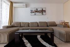 Mieszkanie na sprzedaż, Bułgaria Sveti Vlas Three Bedroom Apartment In Casa Real, 206 m²
